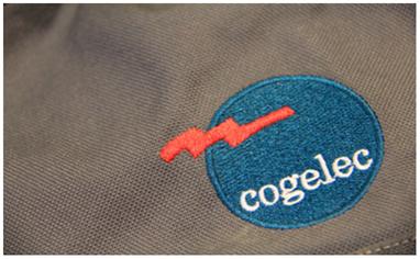 Logo EPI Cogelec