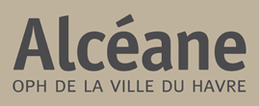 Alcéane