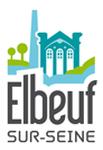 Ville de Elbeuf sur Seine