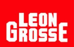 Leon Grosse