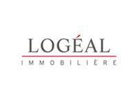 Logeal