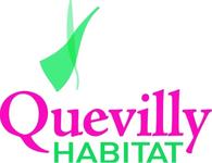 Quevilly Habitat